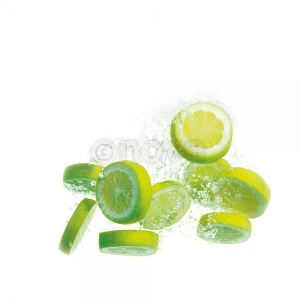 "Medisana Aroma-Essenz ""Lemon"""