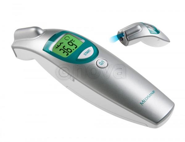 "Medisana Infrarot-Thermometer ""FTN"""