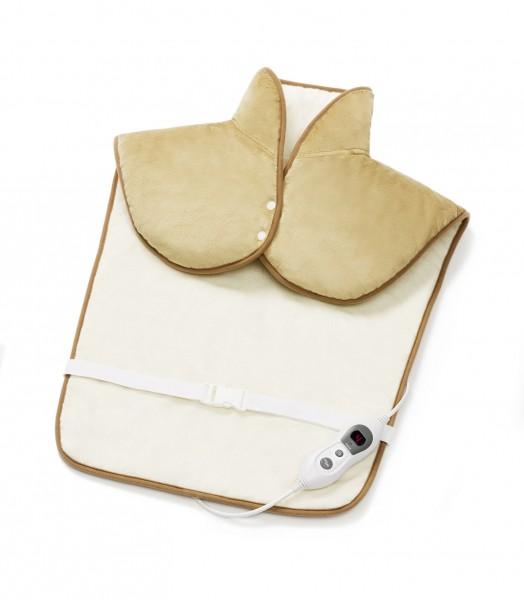 promed Nacken- und Rücken-Heizkissen NRP-5.4