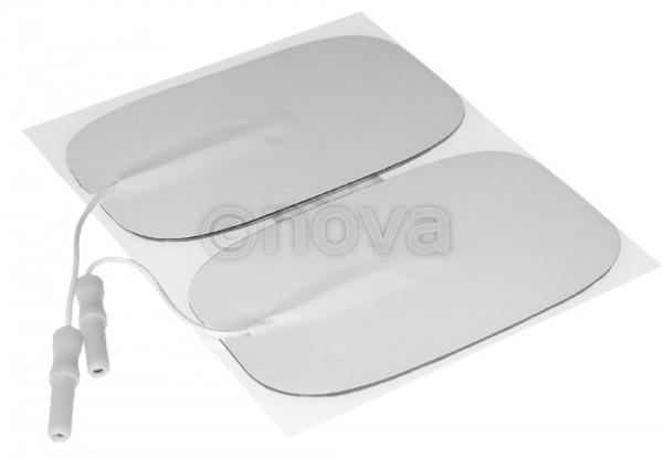 Medisana Mehrfachelektroden für Gerät TDD (2 Stück)