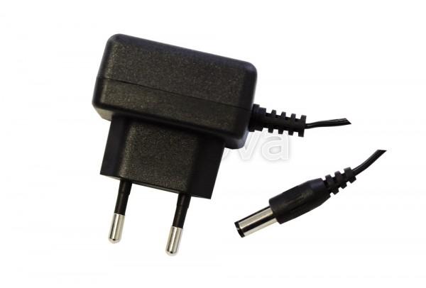 Promed Netzadapter für PBM-3.5 und PBW-5.2