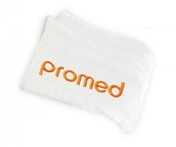 promed Handtuch, 1 Stück