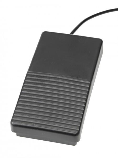 promed Fußpedal für 4030 SX - Schwellerfunktion -