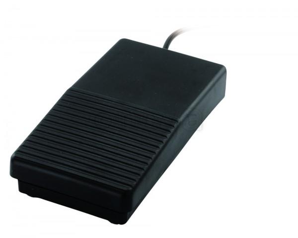 promed Fußpedal für 4030SX, 5030, 5040-SX2 - Schwellerfunkion -